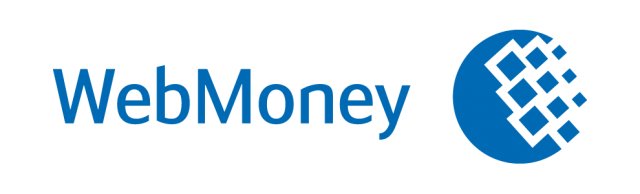 Оплатить хостинг с помощью Webmoney