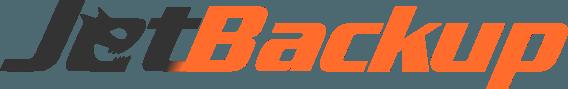 JetBackup: бекапы в cPanel