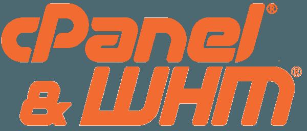 WHM / cPanel: оптимизация