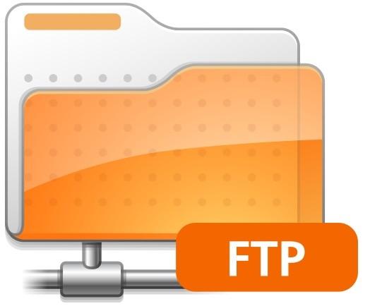Тариф: FTP сервер