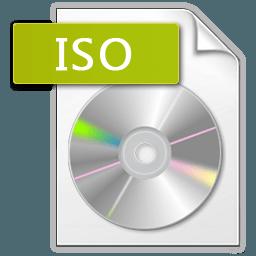 Установка операционной системы на виртуальный сервер из образа