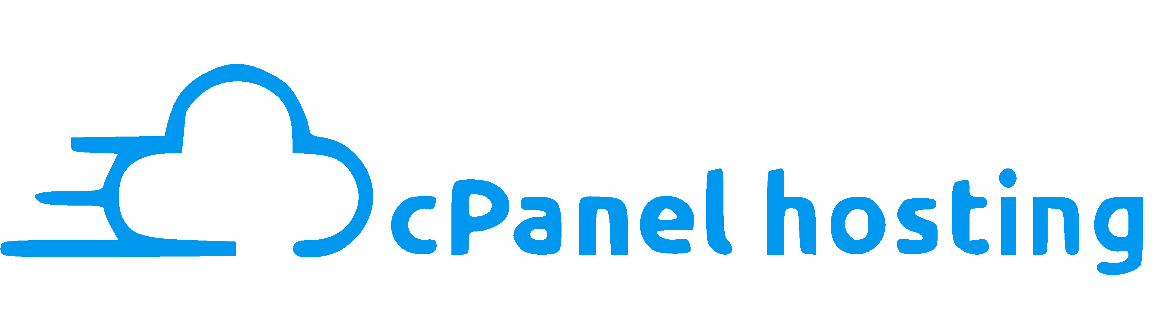 ISP VMmanager 6 - новая панель управления виртуальными серверами KVM