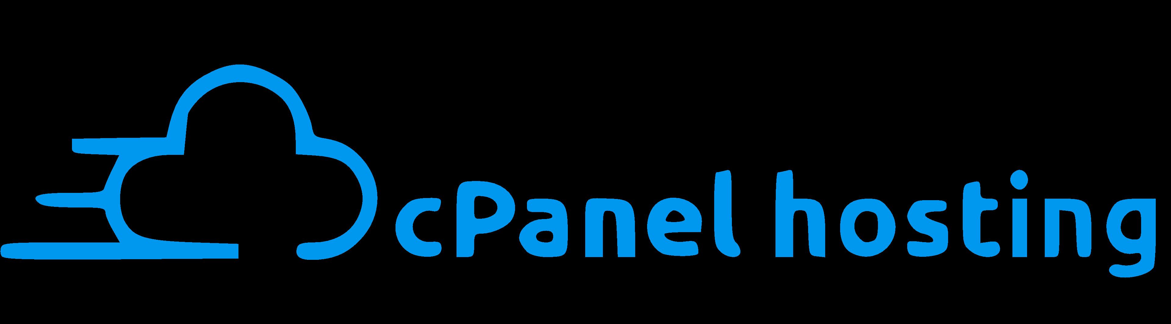 cPanelhosting UPDATE: 2020-12-27 - новый ISP Billmanager 6