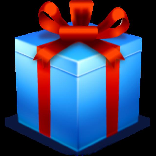 подарок 2 месяца + 20%