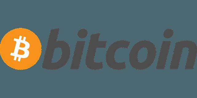 Оплата хостинга Bitcoin