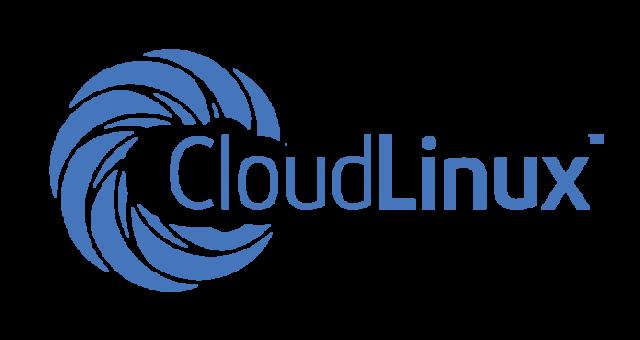 Linux CloudLinux