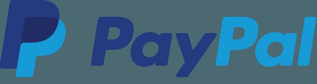 Оплата хостинга PayPal