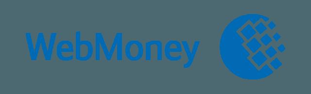 Оплата хостинга Webmoney