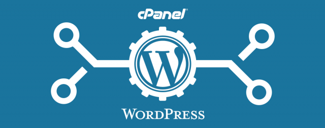 WordPress - система управления сайтом