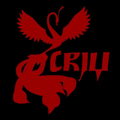 PHP mod_lsapi + CRUI