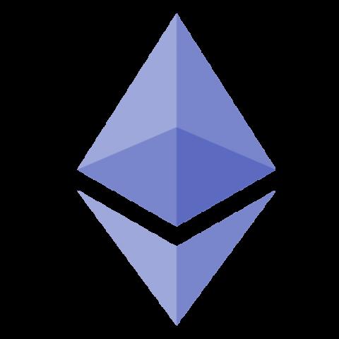 Оплата хостинга Ethereum