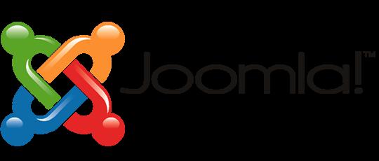 Joomla - система управления сайтом
